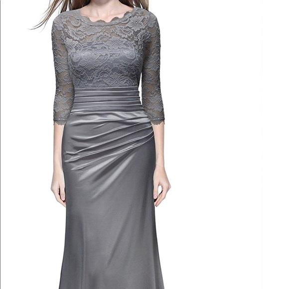 75961a96f55 ... Mother of the Bride Dress. M 5b32974a04e33d9fe1ff0de7